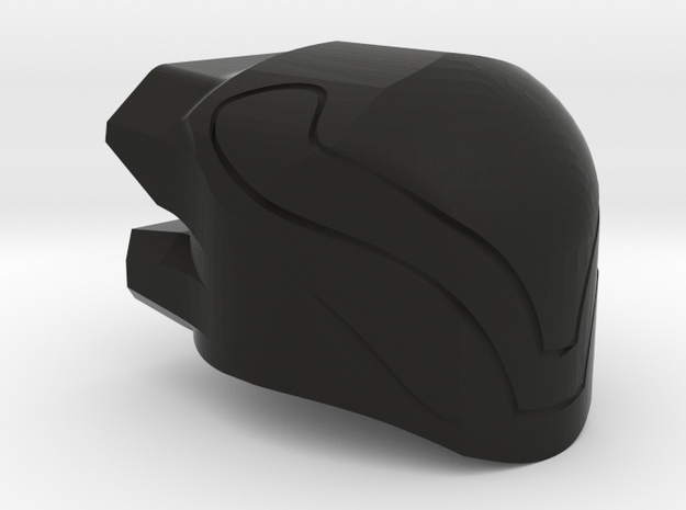 Foresight Titan Helm