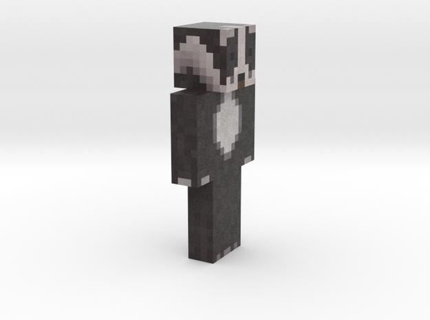 12cm | killerb4dger 3d printed