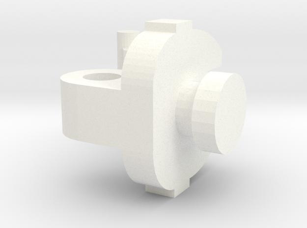19 Shoulder Joint 3d printed