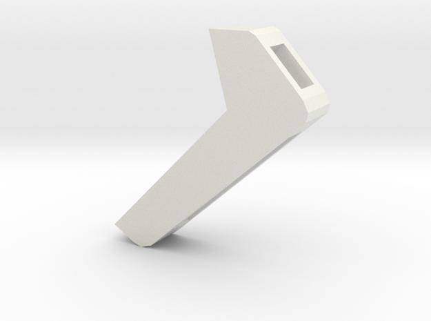 ''ShapeTool Pico'' Sheath 3d printed