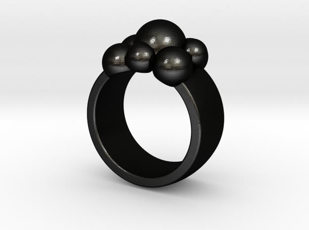 Spheres CC 3d printed