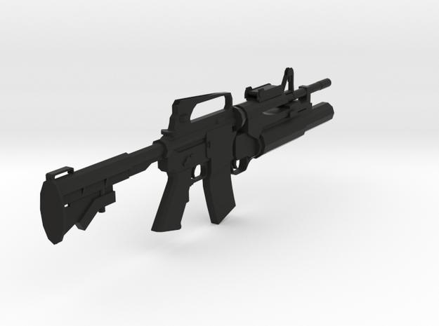 M4203 large 3d printed