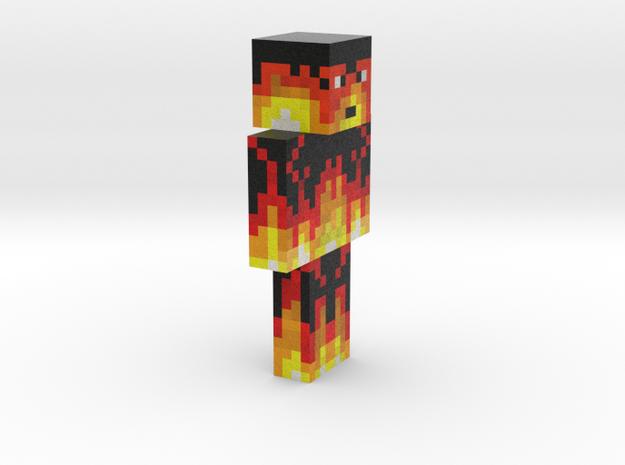 6cm | mstiles92 3d printed