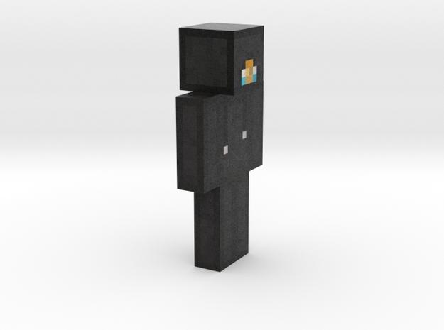 6cm | mashaiko 3d printed