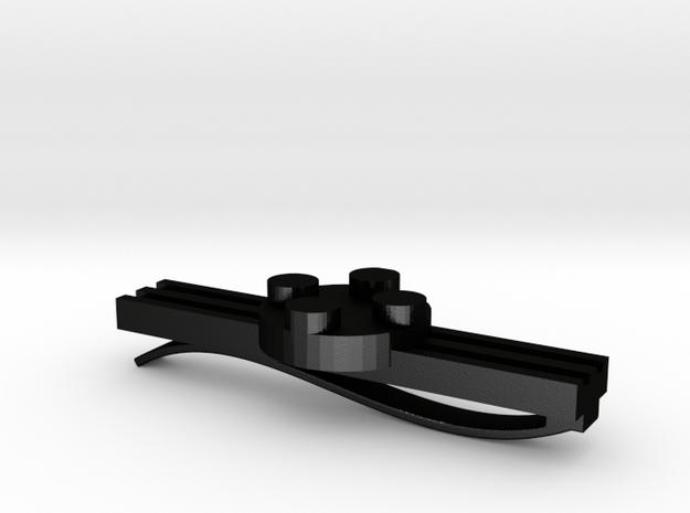 Brick Tie Clip- 4 Stud Type II