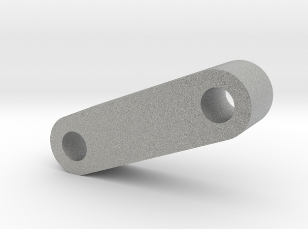 Holder Link Inner A 3d printed