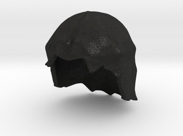 fiddler 1000 s (Test) 3d printed