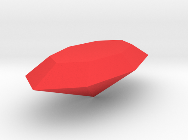 Build A Gem  Pendant Gem