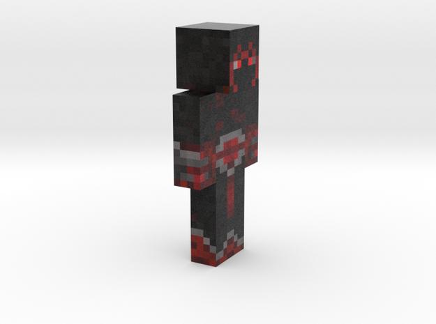 12cm | Neurok101 3d printed