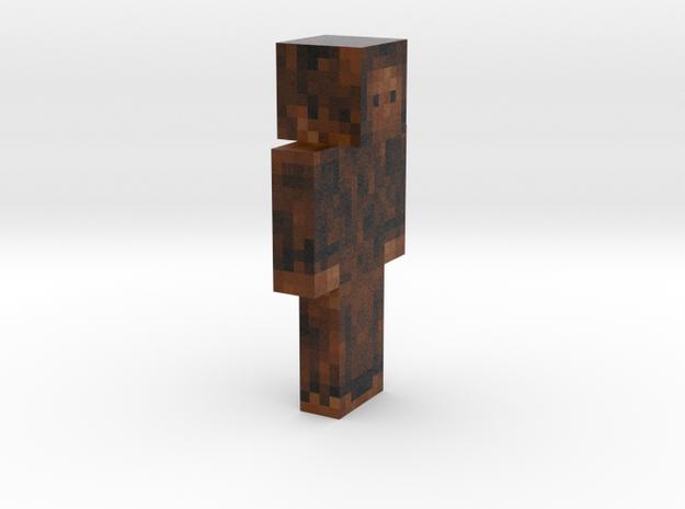 12cm | paul0816 3d printed