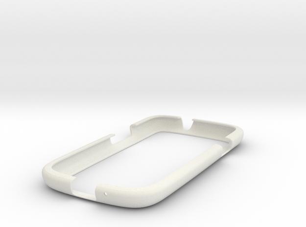 DD - Samsung Galaxy S3-  Bumper