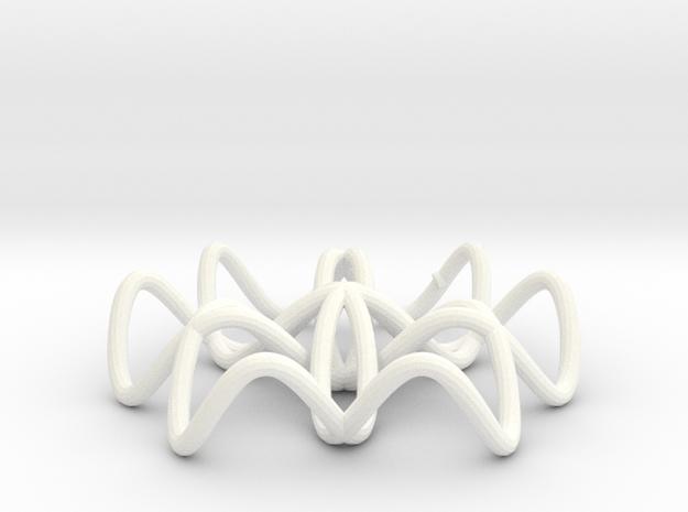 brochem 3d printed