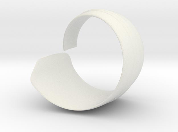 Spiral1 size7