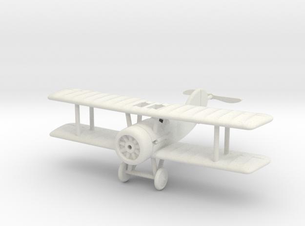 1/144 Vickers F.B.19 Mk I