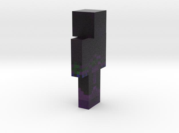 6cm | tuxydonth 3d printed
