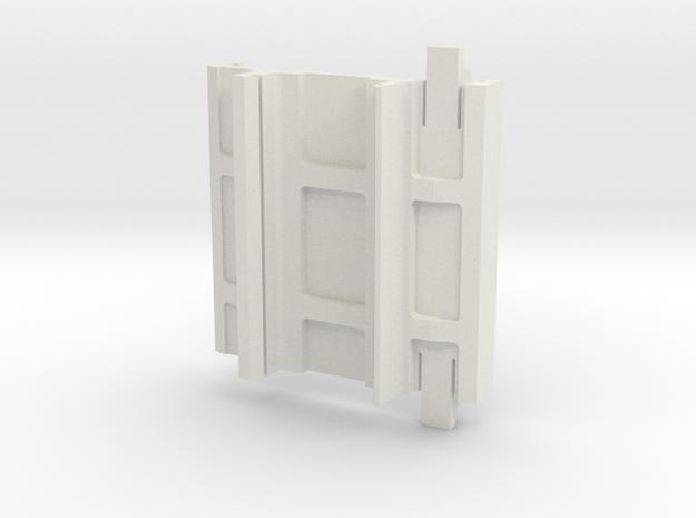 C22 Bracket 3d printed