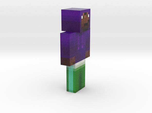 6cm | Sanii 3d printed