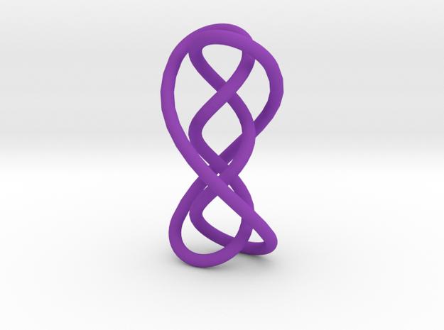 SinglePieceHelix 3d printed