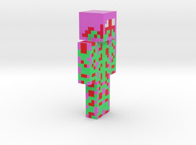 12cm | kuledud3 3d printed