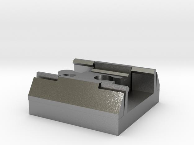 DuploBrio4 3d printed