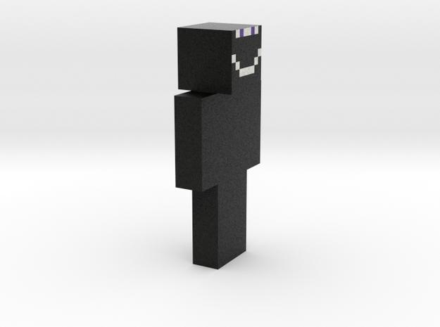 6cm | wbutter 3d printed