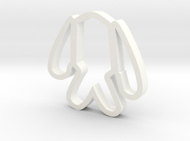 bau 3d printed