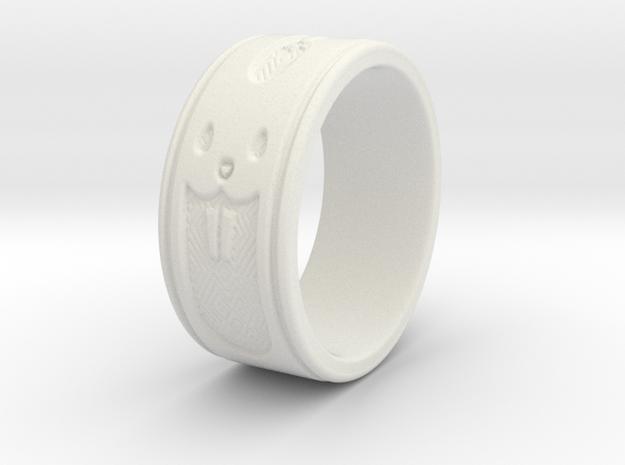 ring5 3d printed