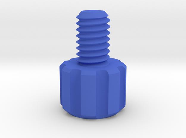 op-1 stand screw 3d printed