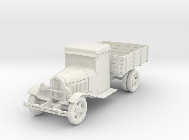 PV21 Model AA Truck (28mm)