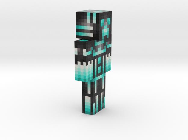 6cm | Mike1998 3d printed