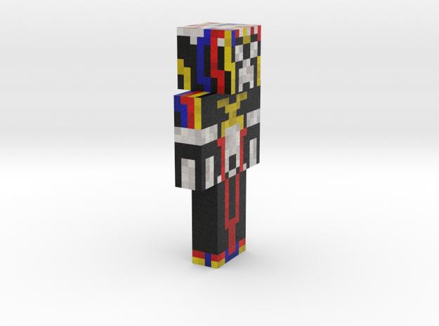 6cm | kole83 3d printed