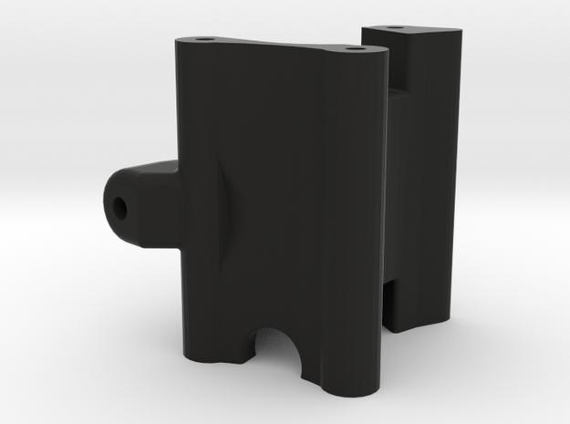 BP8 V2 Swing Arm Spacer 3d printed