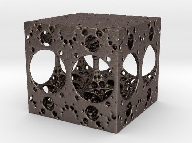 Amazing Box 3d printed