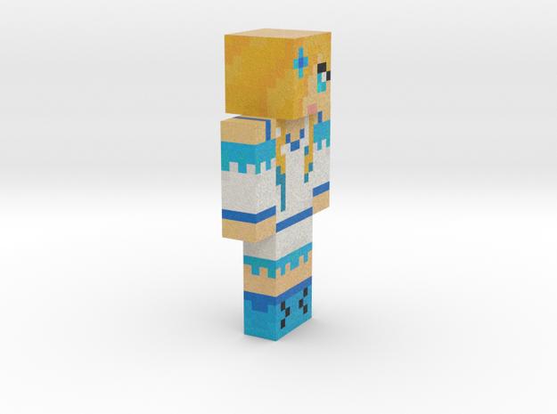 6cm | Lyn7676 3d printed