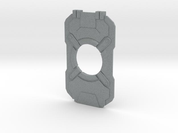 Halo 4 Cortana Chip