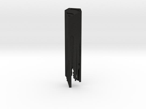 Hero Command Key  3d printed