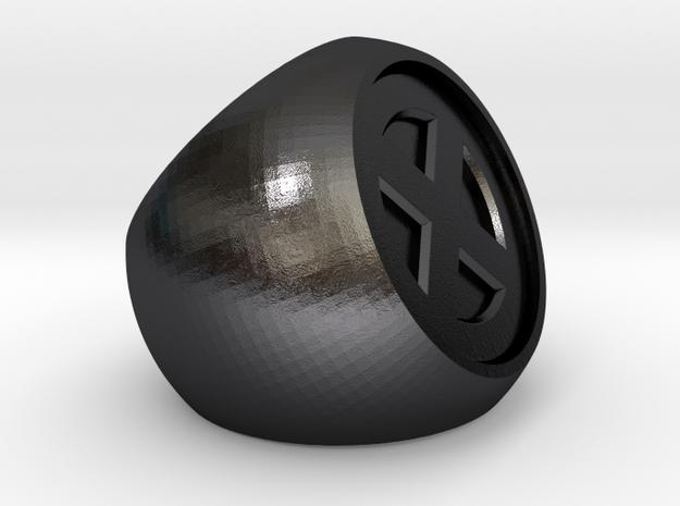 XMEN Ring