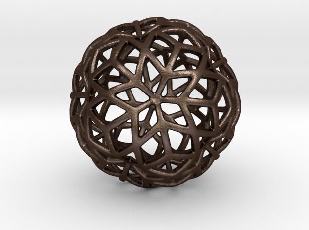 Incendia Ex 3D 3d printed