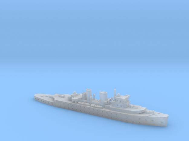 HMCS Prince David 1/2400