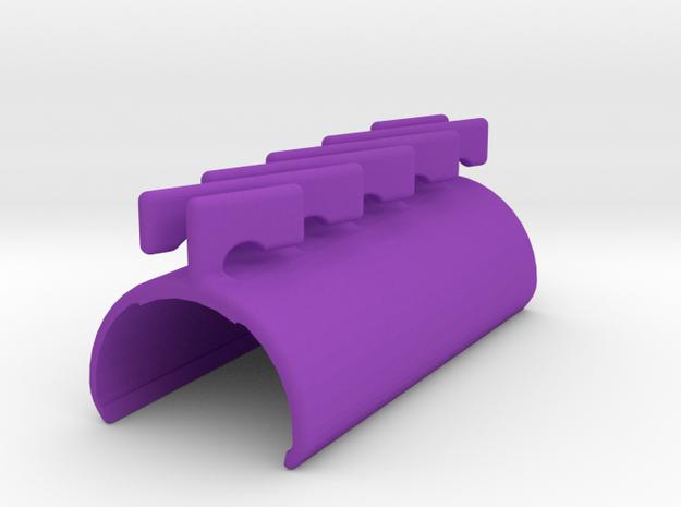 Kiteclip 3d printed