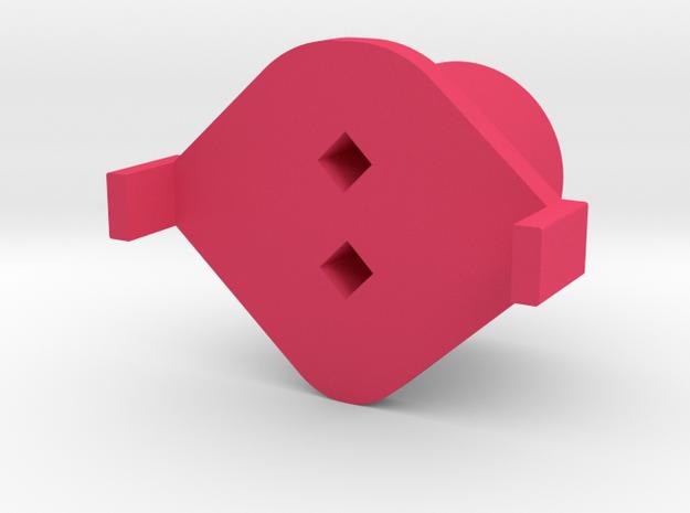 Topre to MX Slider v2.0beta