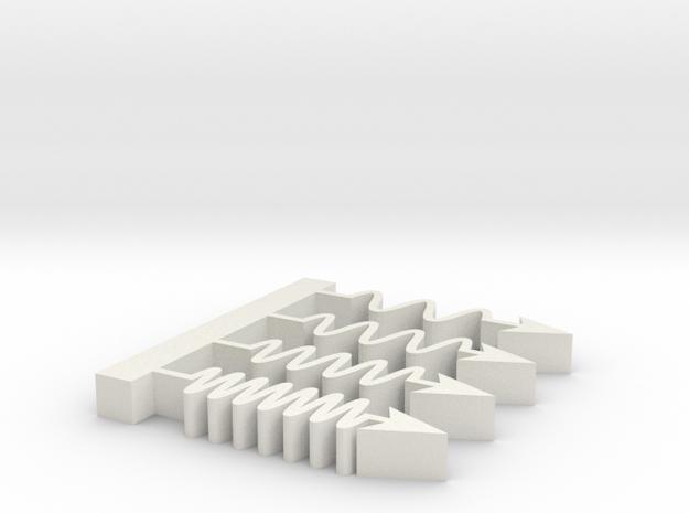 photon_set in White Strong & Flexible