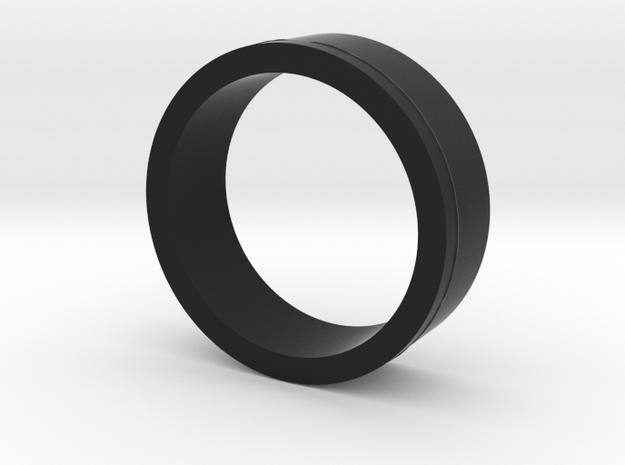 ring -- Sat, 23 Feb 2013 05:12:45 +0100 3d printed