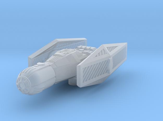 Scimitar Bomber 1/270