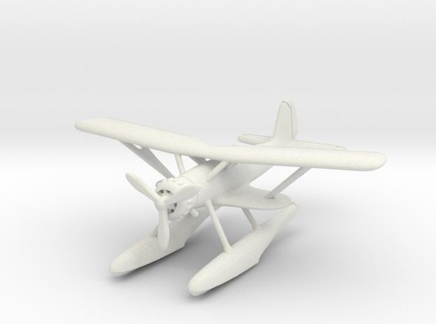 Heinkel He 114 1/285 6mm