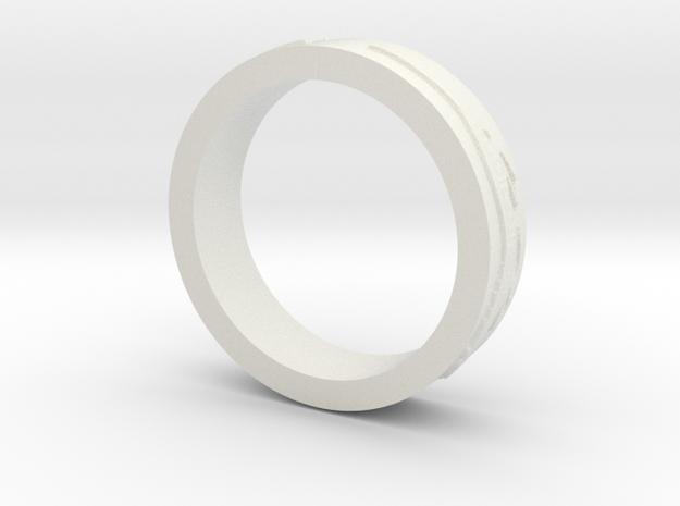 ring -- Sat, 16 Mar 2013 09:32:22 +0100 3d printed
