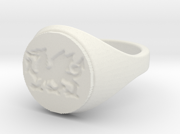 ring -- Fri, 22 Mar 2013 00:32:47 +0100 3d printed