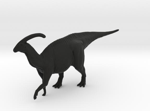 1/72 Parasaurolophus - Walking 2nd Alternate 3d printed