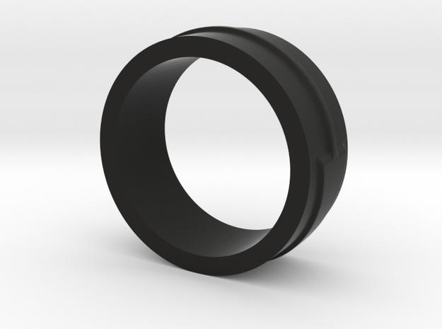 ring -- Tue, 02 Apr 2013 04:05:16 +0200 3d printed