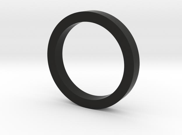 ring -- Sat, 06 Apr 2013 14:05:11 +0200 3d printed